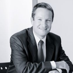 Dr. Andreas Güngerich