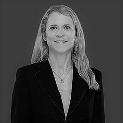 Dr. Maja Baumann